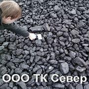 Уголь каменный ДПК (50-200-300) фото