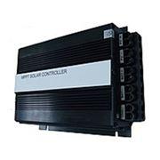 Контроллер заряда фотоэлектрических модулей SB 6048-3400 фото