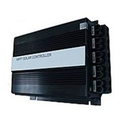 Контроллер заряда фотоэлектрических модулей SB 1512-200 фото