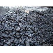 Уголь каменный в КРАСНОДАРЕ фото