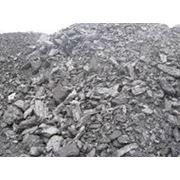 Продам Каменный Уголь. фото