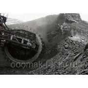 Уголь ДПКО (25-200)