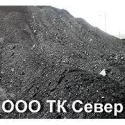 Уголь каменный Др (0-200)