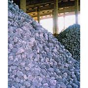 Коксующийся уголь КЖ (0-300), коксующийся уголь Ж (0-300)
