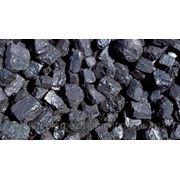 Уголь марки - ДОМСШ (0-50)