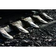Уголь ДПК (50-200)