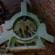 Люнет неподвижный 1М64 (ф=360мм) роликовый фото