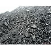 Уголь каменный ТрОК-2 (0-300) фото