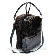 Ремонт сумок и кожгалантереи фото