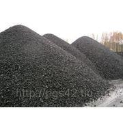 Уголь каменный марки ТПК (50-300)
