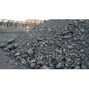 Уголь А фото