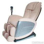 Массажное кресло RestArt RK-2686 фото