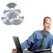 Услуги по оптимизации бизнес-процессов фото