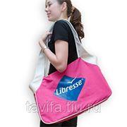 Пошив на заказ сумок, портфелей, рюкзаков и кошельков фото