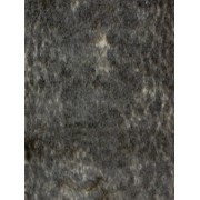 Жаккардовый мех для верхней одежды ЖРН-3043 Б5 фото