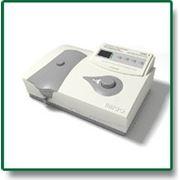 Спектрофотометр Юнико-1200 фото