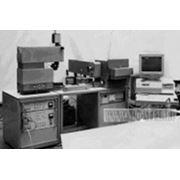 Спектрометр ДФС-461 фото