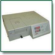 Спектрофотометр Unico 2100 фото