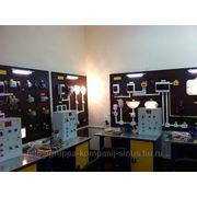 Лаборатории кабельщиков