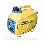 Инверторный генератор DN1000 фото