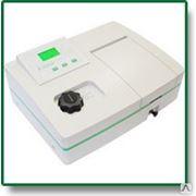 Спектрофотометр ПЭ-5300В фото