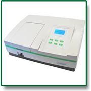 Спектрофотометр ПЭ-5400В фото