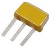Транзисторы 2П313В
