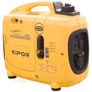 Бензогенератор инверторного типа KIPOR IG2600p