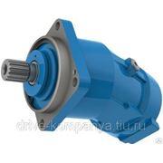 Гидромотор 310.12.01 фото