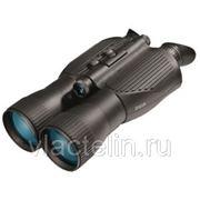 Бинокль НВ ДИПОЛЬ 216 (6*,Laser) фото