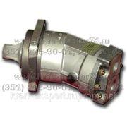Гидромотор нерегулируемый (реверсивный, шлицы) 310.3.112.00.06 310.4.112.00.06 фото