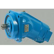 Гидромотор 310.224.00.02 (210.32..) фото