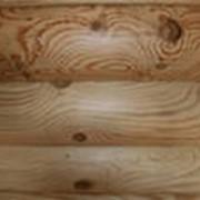 Оборудование для деревообрабатывающих станков фото