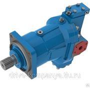 Гидромотор 303.3.112.440 с электроуправлением фото