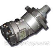 Гидромотор нерегулируемый 310.4.56.00.06 фото