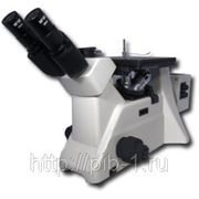 Микроскоп Биомед ММР-2 фото