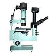 Микроскоп БИОЛАМ-П фото