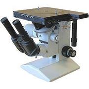 Микроскоп МЕТАМ РВ фото