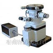 Микроинтерферометры МИИ-4 фото