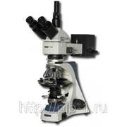 Микроскоп Биомед 6 ПО фото