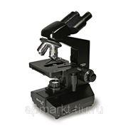 Микроскоп Levenhuk 850B бинокуляр фото