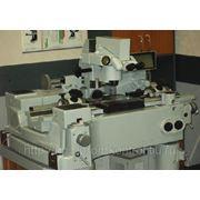 Микроскоп УИМ ДИП фото