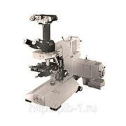Микроскоп биологический БИОЛАМ-И фото