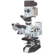Микроскоп специальный МСФУ-К фото