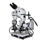 Микроскоп МСК-1 фото