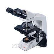 Лабораторный микроскоп LX400 Binocular фото