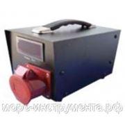 Блок автоматики Hyundai ATS15 универсальная на 220 В, 0.6 кВт, 32 А, 160-240 В, 2.7 кг