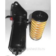 Насос топливоподкачивающий ТННД 4132A018 подкачка электрический фото