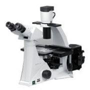 Микроскоп инвертированный МС-700 (I) Micros фото