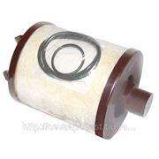 Фильтр картерных газов Filter element фото